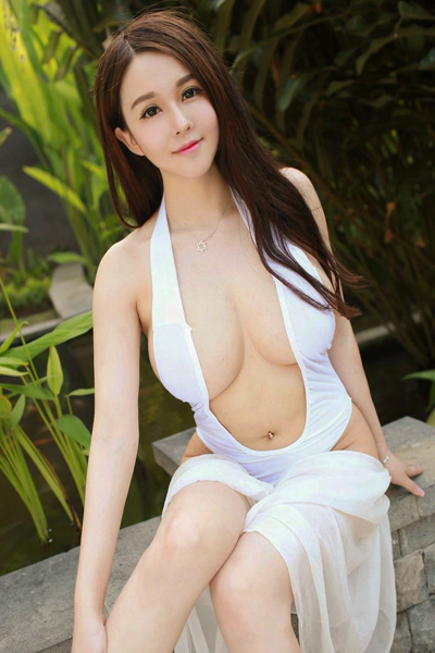 dating for transsexual women